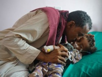 Lockdowns Devastate Yemen (and the Third World), But YOU Can ...