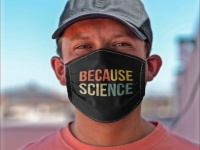 """Because Science"" Can Be a Dangerous Argument - Here's Why — ..."